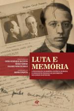 LUTA E MEMÓRIA