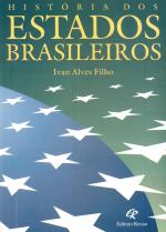 RESISTÊNCIA À REMOÇÃO DE FAVELAS NO RIO DE JANEIRO, A -