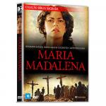 DVD MARIA MADALENA