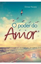 PODER DO AMOR, O