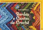 BORDAS E CANTOS DE CROCHE