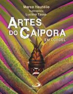 ARTES DO CAIPORA EM CORDEL