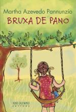 BRUXAS DE PANO