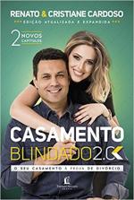 CASAMENTO BLINDADO 2.0