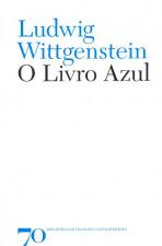 LIVRO AZUL, O