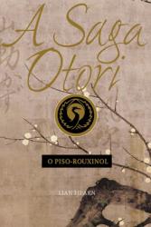 O PISO-ROUXINOL - Vol. 1