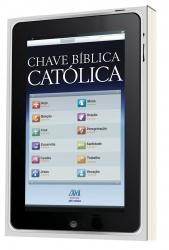 CHAVE BIBLICA CATOLICA