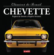 CHEVETTE - CLASSICOS DO BRASIL SIMONE / FERRARESI