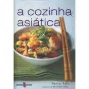 COZINHA ASIATICA, A