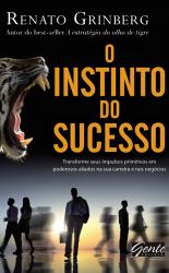 INSTINTO DO SUCESSO, O
