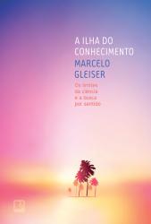 ILHA DO CONHECIMENTO, A
