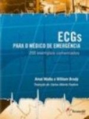 EGGS PARA O MEDICO DE EMERGENCIAS