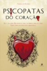 PSICOPATAS DO CORACAO
