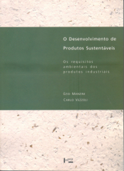 DESENVOLVIMENTO DE PRODUTOS SUSTENTAVEIS O