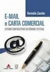 EMAIL E CARTA COMERCIAL - ESTUDO CONTRASTIVO DE...