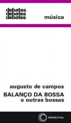 BALANCO DA BOSSA E OUTRAS BOSSAS