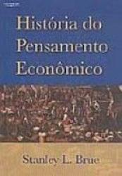 HISTORIA DO PENSAMENTO ECONOMICO - 1ª