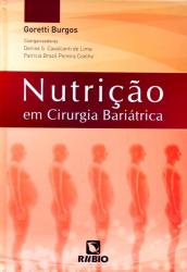 NUTRICAO EM CIRURGIA BARIATRICA