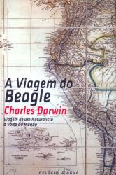 VIAGEM DO BEAGLE, A