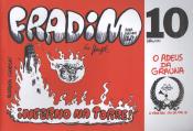 FRADIM 10 - INFERNO NA TORRE