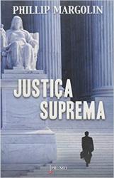JUSTIÇA SUPREMA