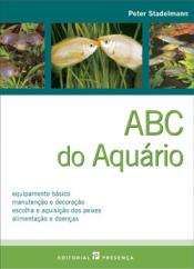 ABC DO AQUARIO - EQUIPAMENTO BASICO...