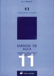 DIARIOS DE AULA - CONTRIBUTO PARA O ESTUDO DOS...