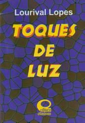 TOQUES DE LUZ
