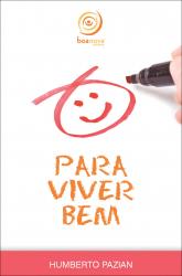 PARA VIVER BEM