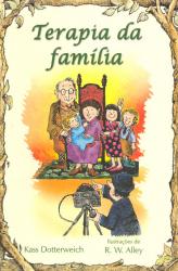 TERAPIA DA FAMILIA