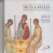CD TU ES A BELEZA