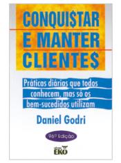 CONQUISTAR E MANTER CLIENTES