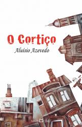 O CORTIÇO - Vol. 72