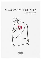 HOMEM INTERIOR, O