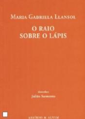 RAIO SOBRE O LAPIS, O