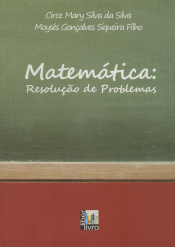 MATEMÁTICA: RESOLUÇÃO DE PROBLEMAS