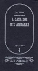 CASA DOS MIL ANDARES, A