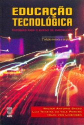 EDUCACAO TECNOLOGICA - ENFOQUES PARA O ENSINO...