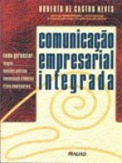 COMUNICACAO EMPRESARIAL INTEGRADA