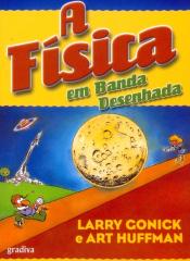 FISICA EM BANDA DESENHADA, A