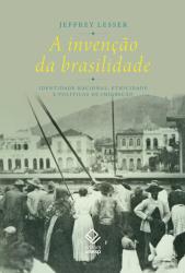 LITERATURA DAS LÍNGUAS GESTUAIS