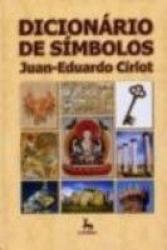 DICIONARIO DE SIMBOLOS - 1