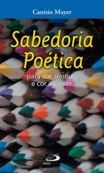 SABEDORIA POÉTICA