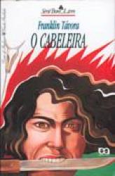 CABELEIRA, O