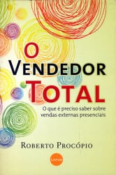 VENDEDOR TOTAL, O