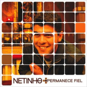 CD PERMANECE FIEL