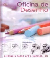 OFICINA DE DESENHO