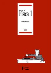 FISICA 1 - MECANICA
