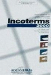 INCOTERMS 2000 PORTUGUES/INGLES - 1