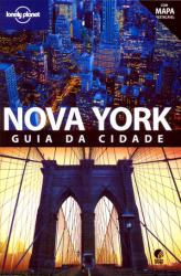 NOVA YORK - GUIA DA CIDADE